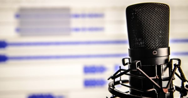 Users suspected that the successful audio program was spying on them, so they created a new version of it