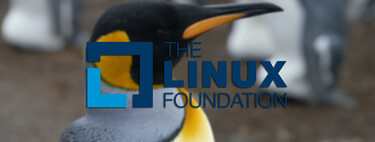 The Linux Foundation has launched a free course to get you started with Linux kernel development