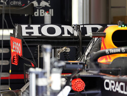 """Ross Brawn believes potential engine suppliers will enter Formula 1 """"Grand"""" to consider"""
