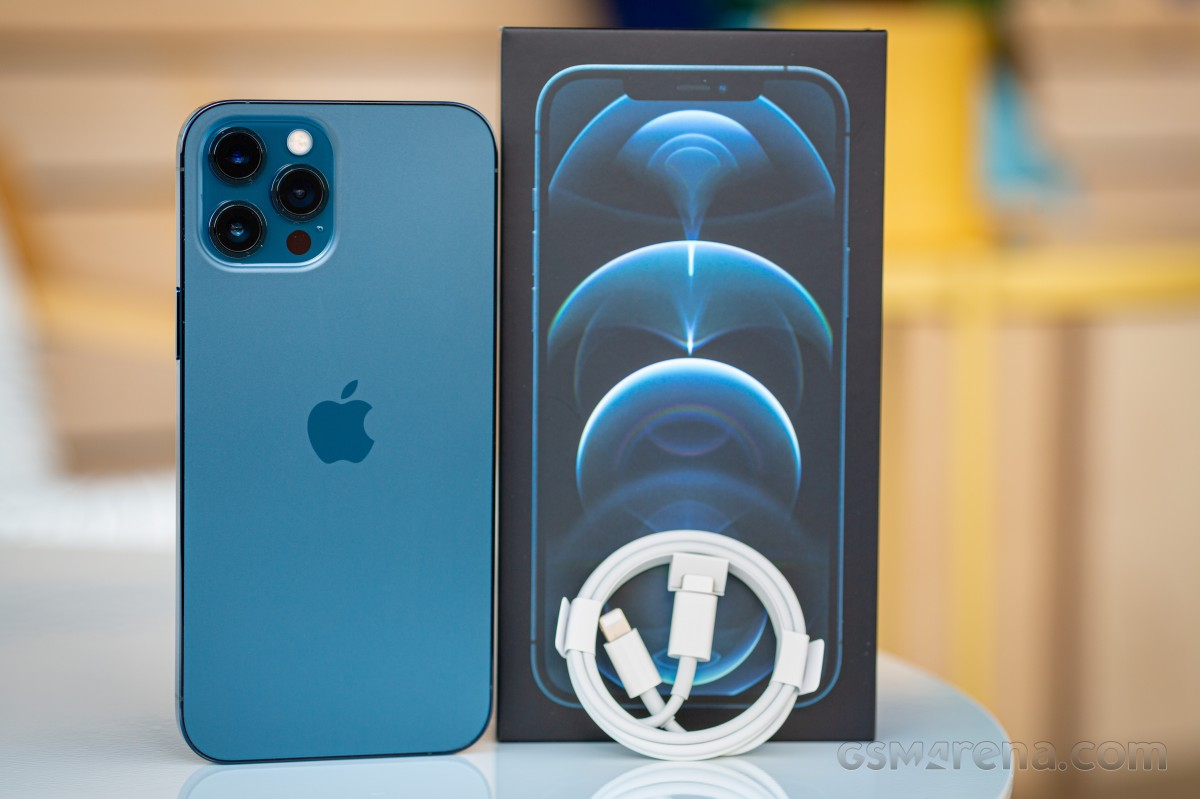 GSMArena has published a ranking of the most popular smartphones of the week