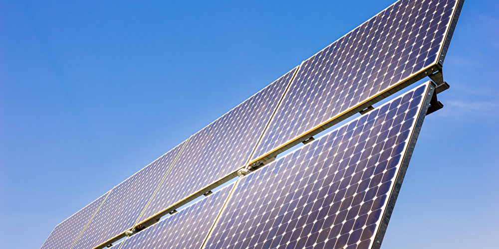 Photovoltaik-Modul