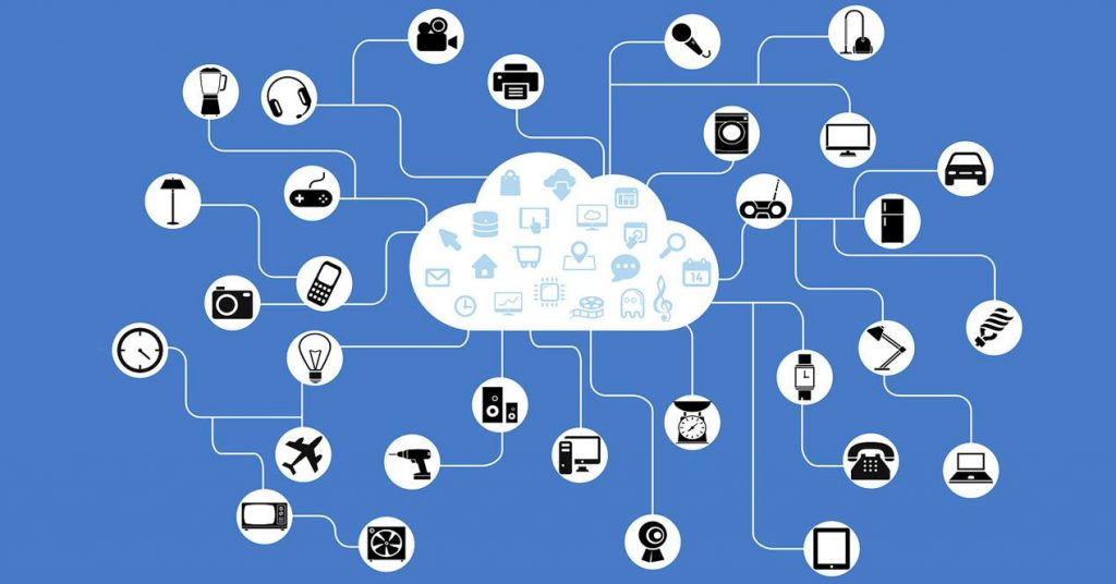 How to avoid the problems of having too many IoT devices over Wi-Fi