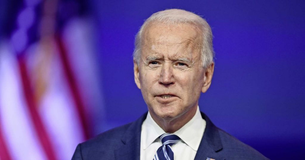 Biden expresses confidence in the Fed's policy to tackle inflation    Financial issues