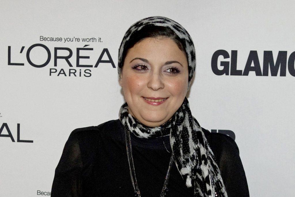 Egypt releases six activists after international criticism