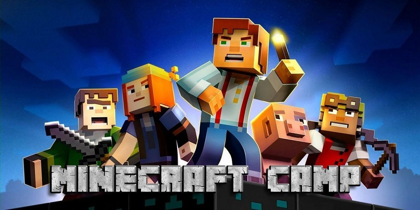 How to download the original Minecraft game for free on Android, PC and iPhone in 3 minutes