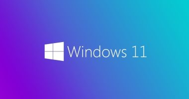 تعرف على ميزات ويندوز 11 الجديدة وكيفية استخدامها