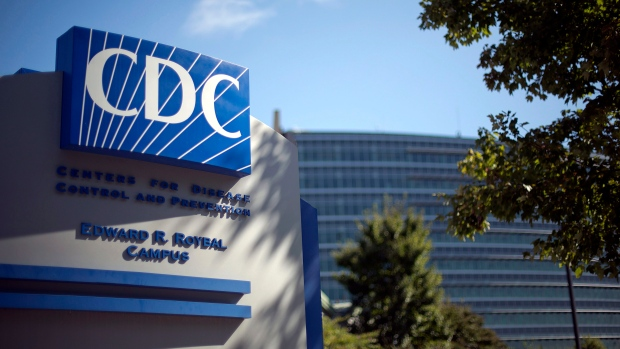 More than 200 people screened for monkeypox in the United States: CDC