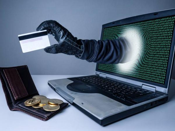 Online scams and how to avoid them |  innovation