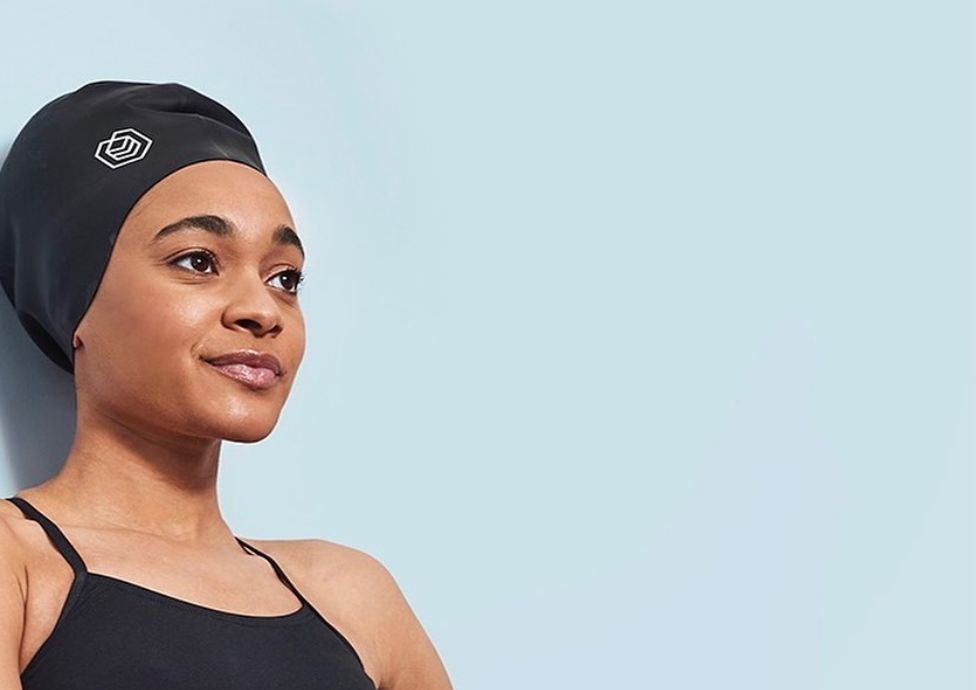 Swimming Association considers repealing racial ban on Afro swimming caps
