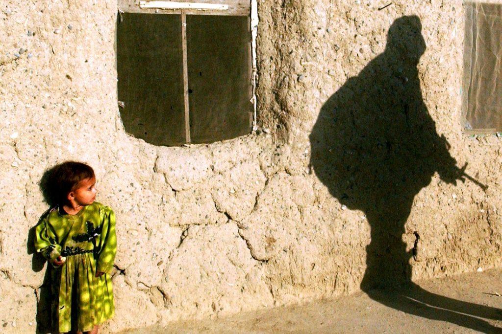 VS start eind juli met evacuatie van Afghanen die Amerikaans leger geholpen hebben