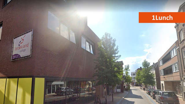 1 Lunch: Witnesses heard in the case of ex-teacher sexting |  1 Limburg