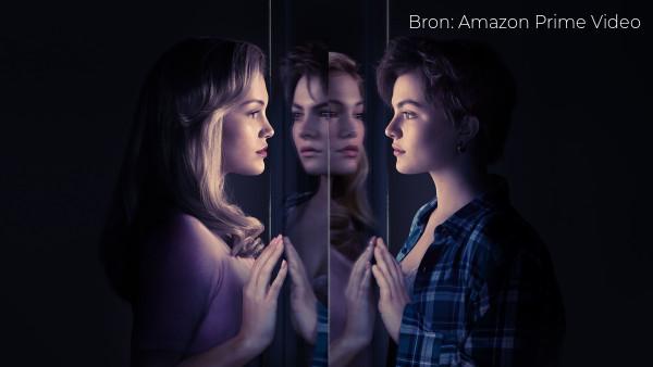 Cruel Summer is an addictive drama series written by The Sinner
