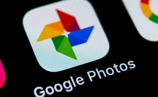 Google Photos: Top 4 Things You Should Know