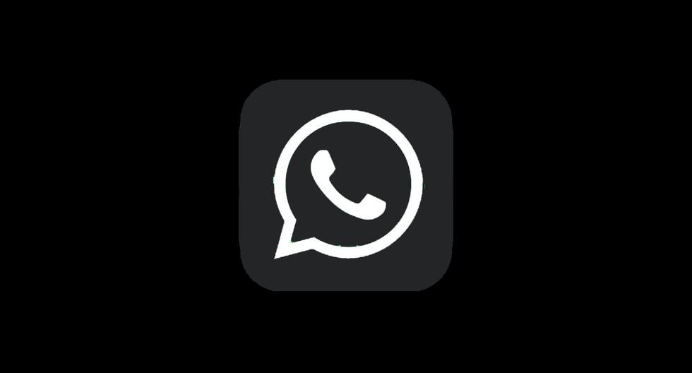"""WhatsApp 