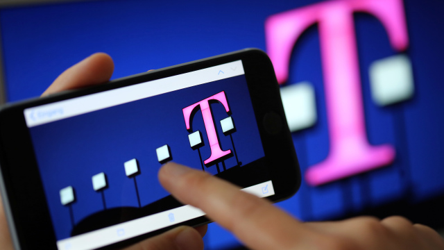 Telekom discontinued fixed tariff: what customers need to know now