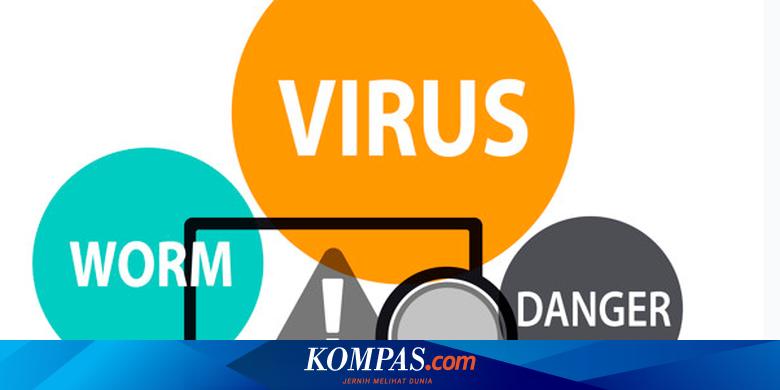 Joker Virus Returns: Suck Up Account Contents, Beware All This Android App