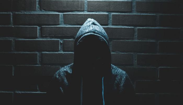 Hacker van het Poly Network geeft aan alles terug te willen geven