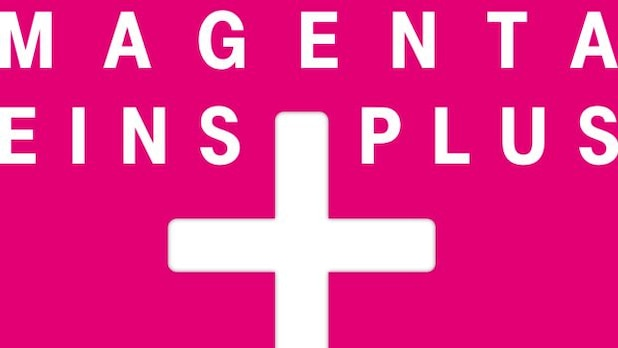 Telekom is currently notifying Magenta Eins Plus customers to discontinue the tariff.
