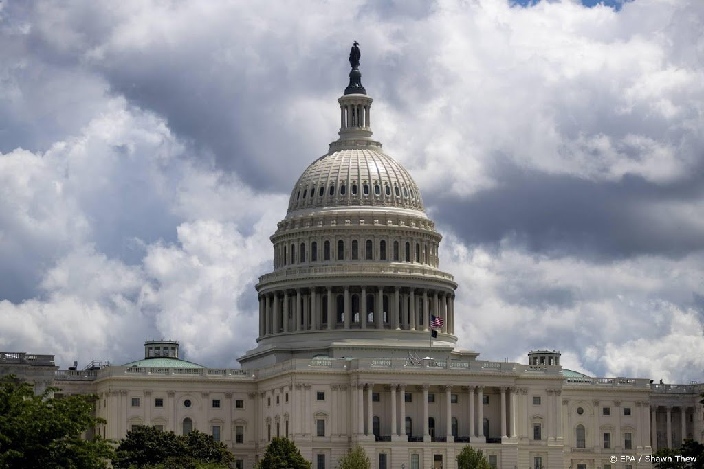 US House of Commons votes in favor of Capitol attack inquiry commission - Wel.nl