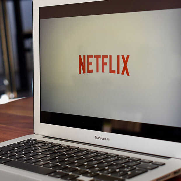 Your VPN and Netflix may not work anymore