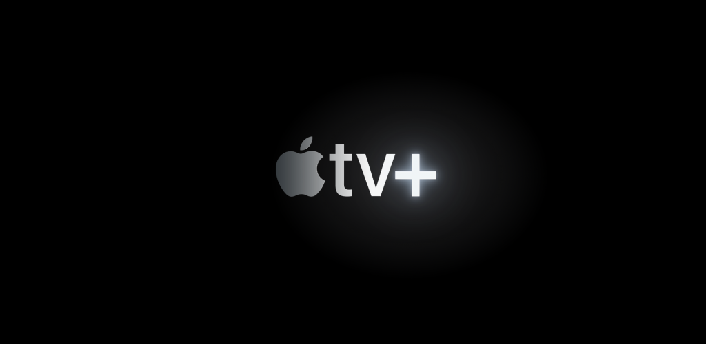 Apple TV + is the only streaming service that takes your privacy seriously