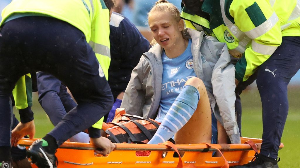 My name is Morgan: The Manchester City defender has been left out of the England double-header squad for the World Cup