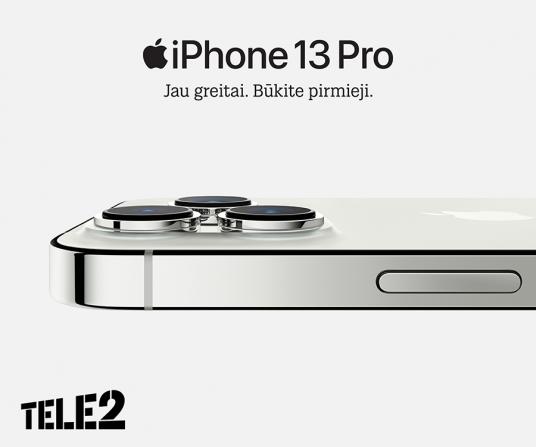 T2 (regionams Apple)_900x750 iphone13 pro