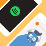 Spotify partners with Headspace for Mindfulness and Meditation