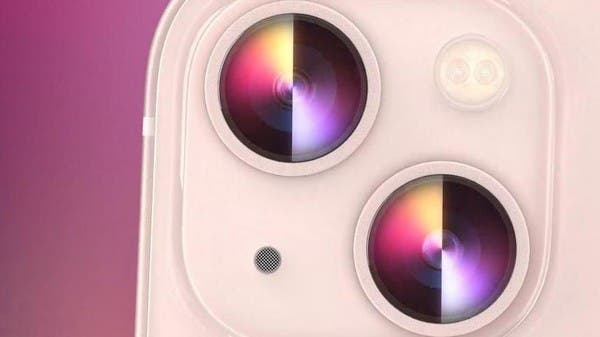 From cameras to screens.. Important details about the iPhone 13