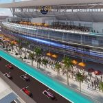 """Miami GP entered the calendar: """"This site should provide an unforgettable experience"""""""
