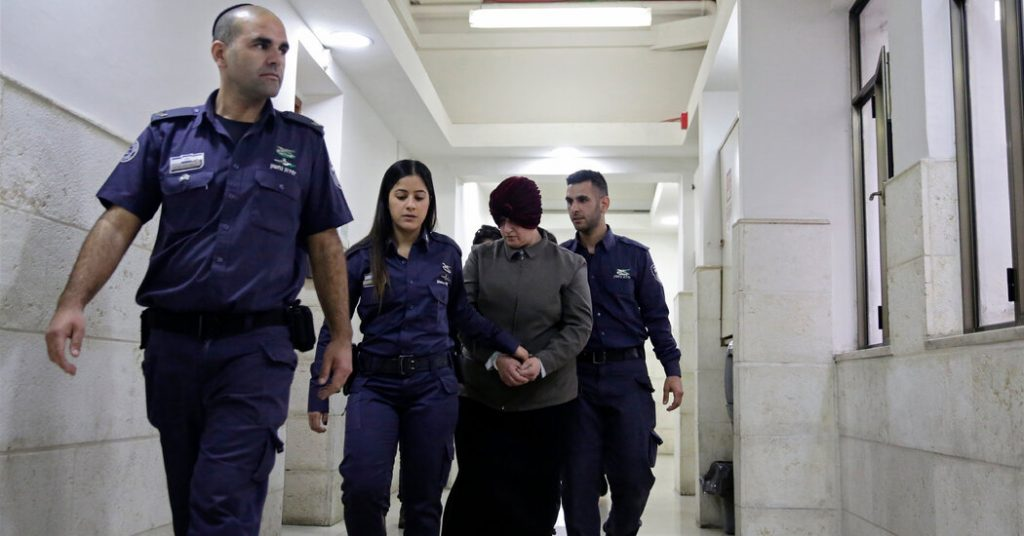 An Australian court has ordered the trial of Malka Leifer in a sexual assault case