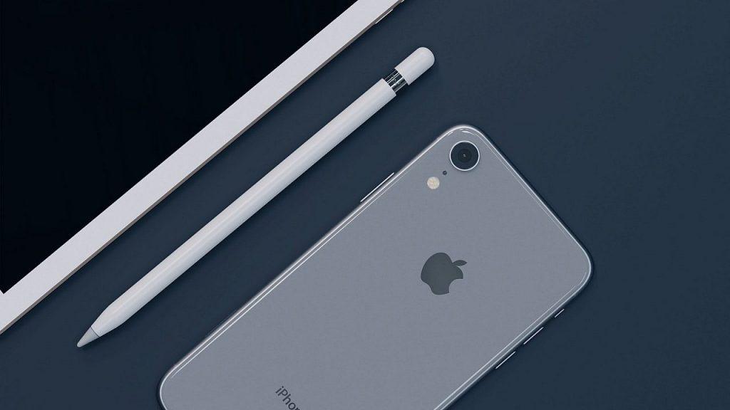 Apple evades a $308 million fine in patent case