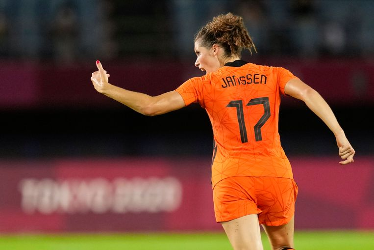 Are the lionesses ready to lose to China to outperform the Americans in the quarter-finals?