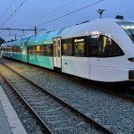 Arriva night train Groningen – Assen – Schiphol is coming