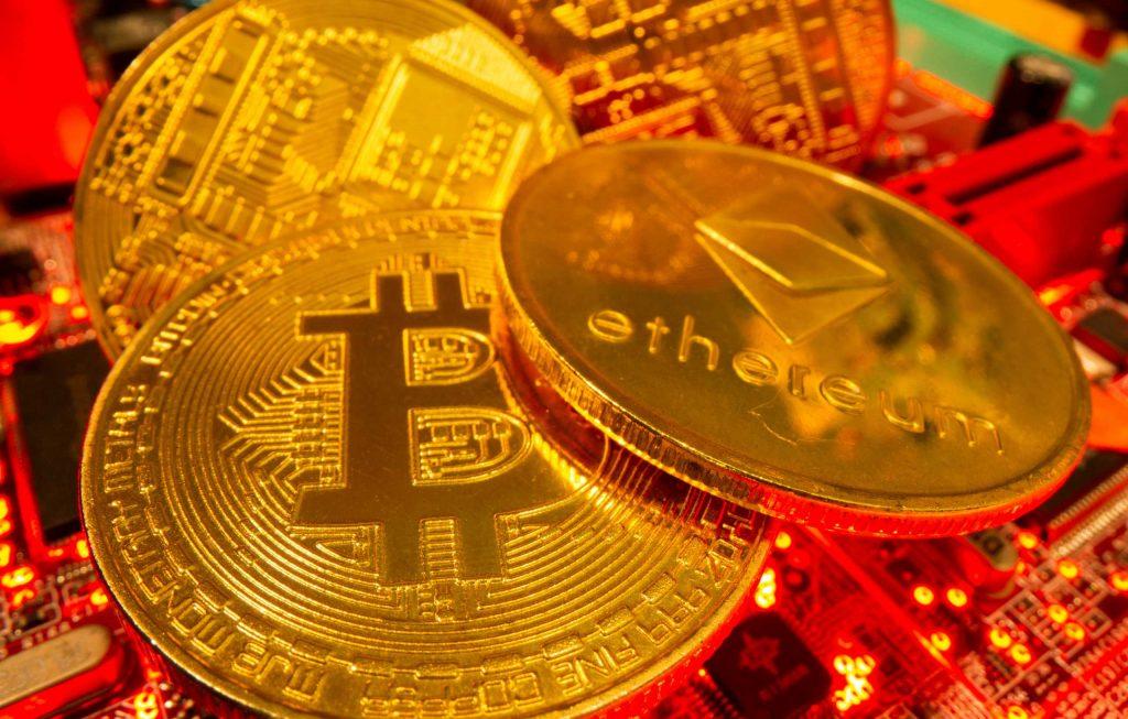 Ελ Σαλβαδόρ: Επίσημο νόμισμα το bitcoin – Πως θα γίνονται οι συναλλαγές