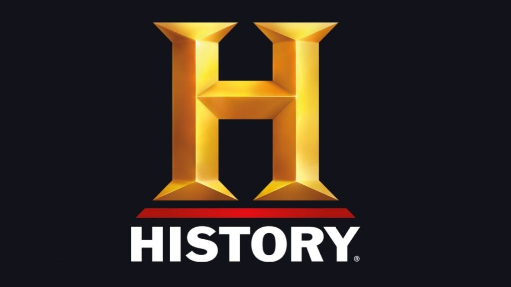 History review |  PCMag