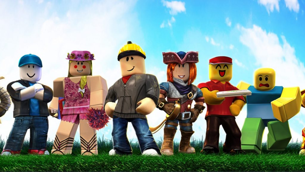 How to download the famous Roblox game, Roblox, and its most important features for adults and children