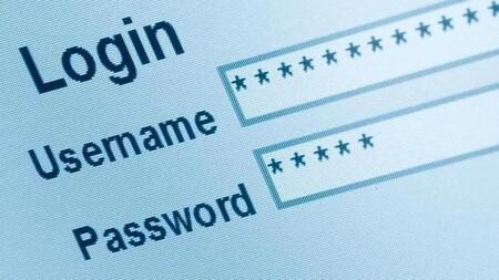Password Ko0h 620x349 Abc