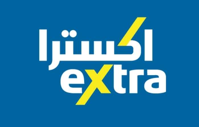 National Day discounts on mobiles and screens at eXtra today and amazing discounts up to 50%