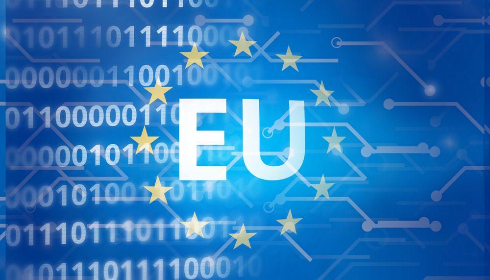 'Open-source geeft Europese Unie veel economisch voordeel'