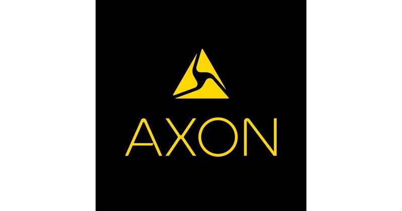 Six Flags Entertainment partners with Axon to implement wearable body cameras at all US theme park locations