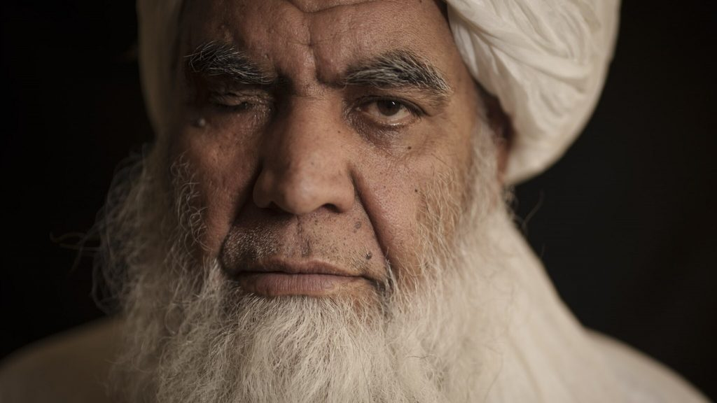 Taliban leader: 'corporal punishment and executions will return in Afghanistan'