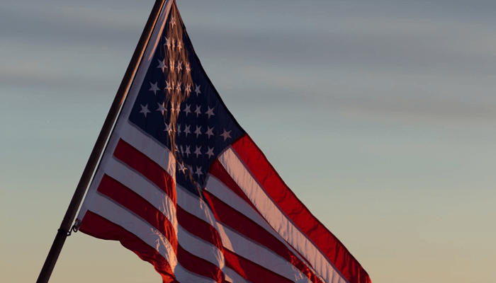 Ripple vs. SEC: Amerikaanse SEC weigert documenten over werknemers vrij te geven