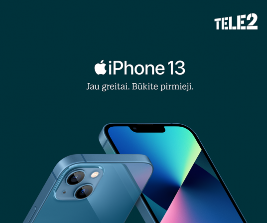 T2 (regionams Apple)_900x750 iphone13