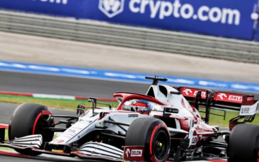 Alfa Romeo in the hands of Andretti after a deal with Sauber