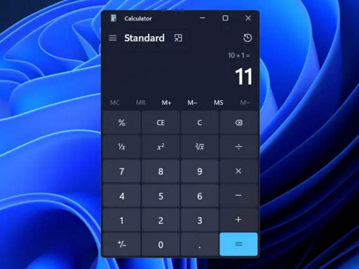 - Smart Life / Microsoft