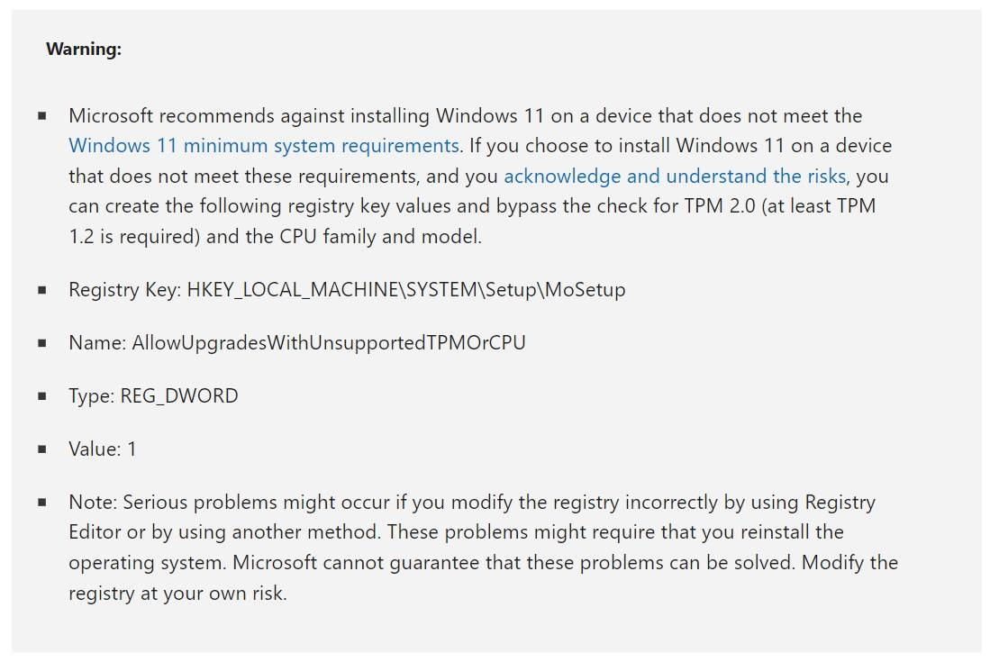 Windows 11 دليل Guide