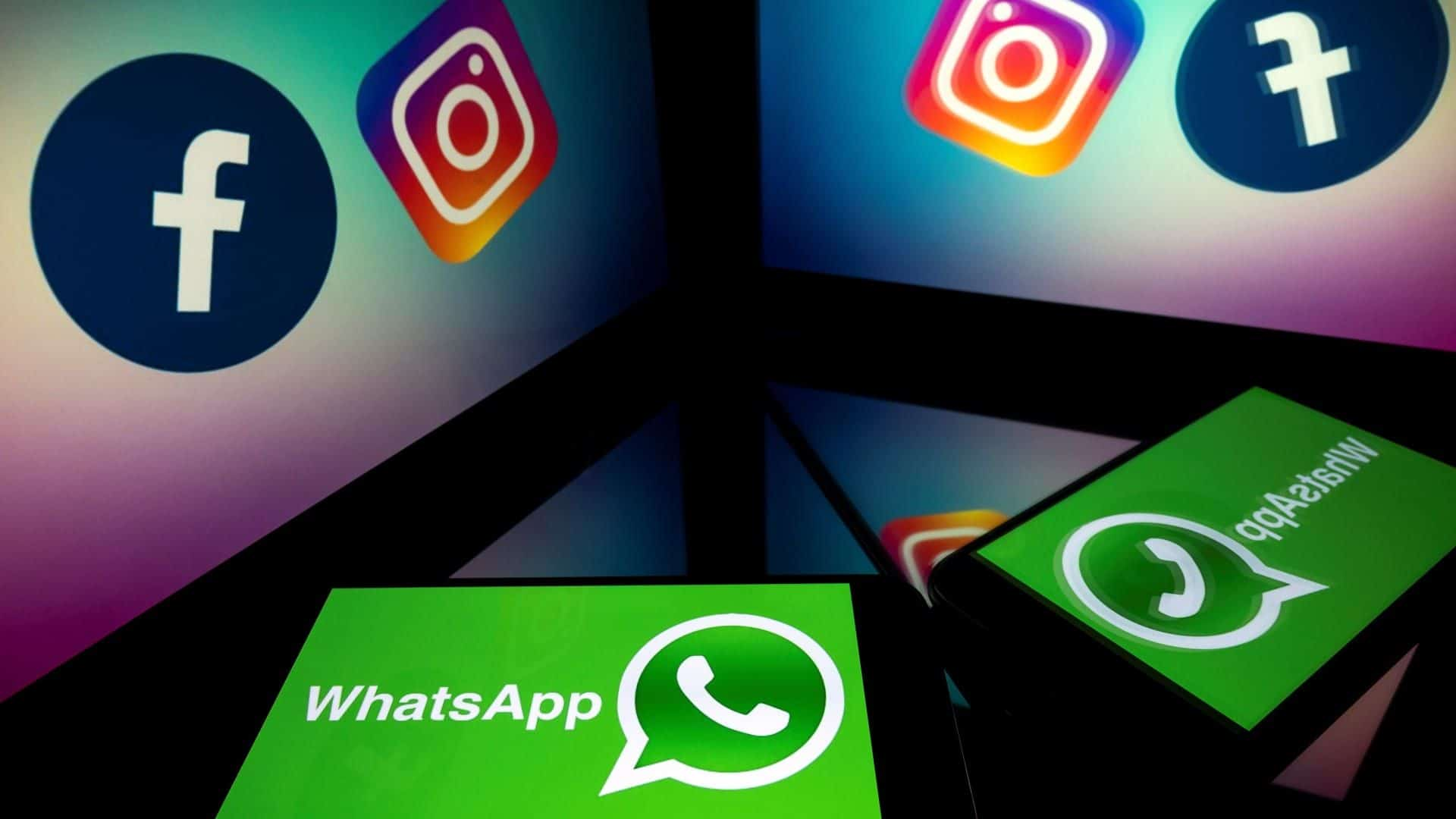 A dark fate for WhatsApp.. Expectations of a major migration from WhatsApp for 3 reasons and two safe applications: Alternative 3 10/12/2021 - 9:21 PM