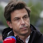 """Wolff disagrees with Verstappen's comments: """"It's obviously a huge success"""""""