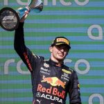 Red Bull reveals Mercedes' weak point, Verstappen stops Drive to Survive |  weekend